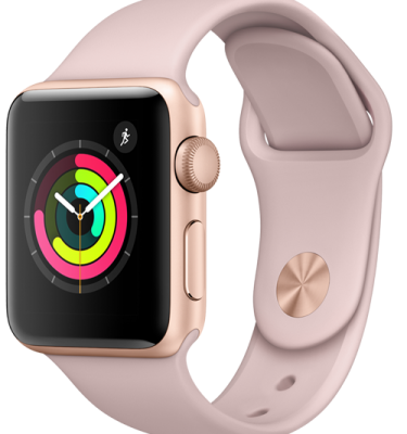 aluminum-gold-sport-pink-sand-34r-500