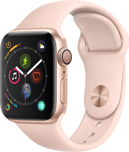 applewatch-series4-40-gold-alum-sprtbnd-pink-sand-500