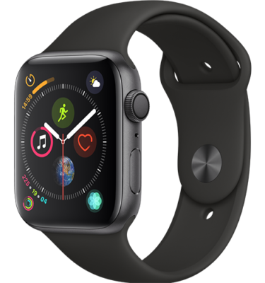 applewatch-series4-44-spacegrey-alum-sprtbnd-black-500