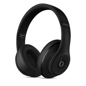 beatsStudioB