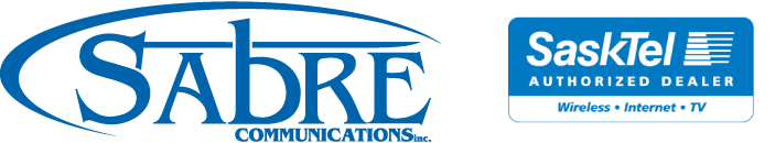 Sabre Communications