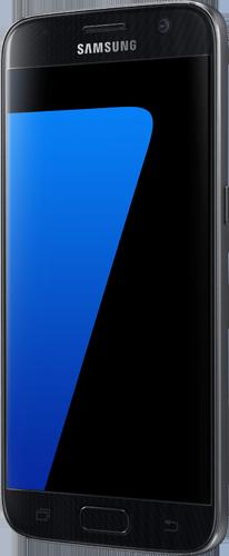 samsung-galaxy-s7-black-angle-500