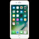 iphone7plusgold