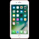 iphone7plusrosegold