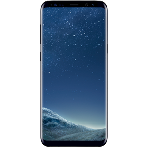 Samsung Galaxy S8 – Sabre Communications