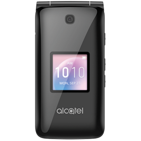 alcatelFlip