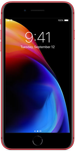 apple-iphone-8-red-500