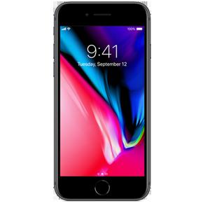 iphone8spacegrey