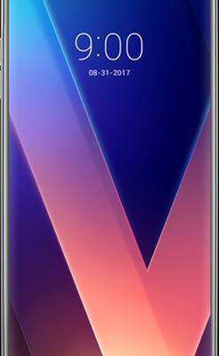 lg-v30-500