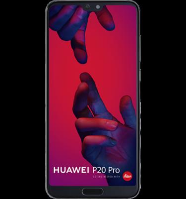huawei_p20_pro_black_500px