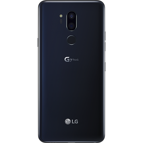 lg_g7_thinq_black_back_500-1