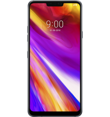 lg_g7_thinq_front_500