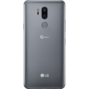 lg_g7_thinq_silver_back_500