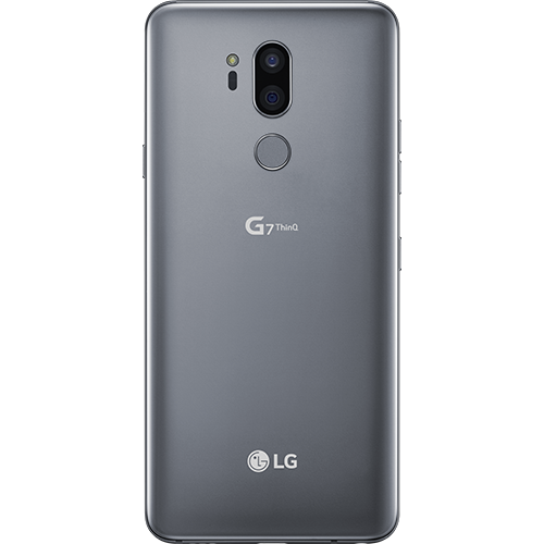 lg_g7_thinq_silver_back_500