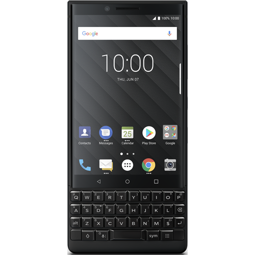 blackberry-key2-500