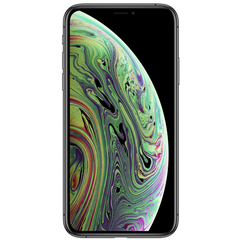 apple-iphone-xs-grey-500