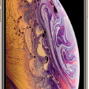 apple-iphone-xs-max-gold-500