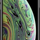 apple-iphone-xs-max-grey-500
