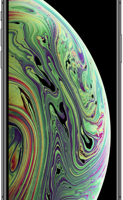 apple-iphone-xs-max-grey-500