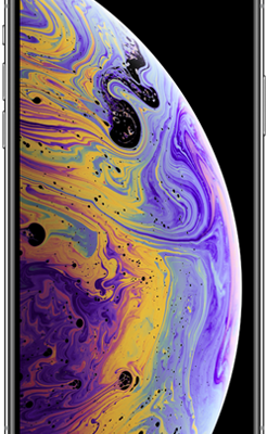 apple-iphone-xs-silver-500