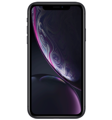 iphonexr-black-500