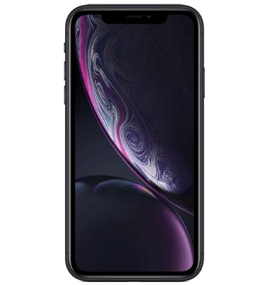 iphonexr-black-500