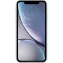 iphonexr-white-500