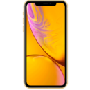 iphonexr-yellow-500