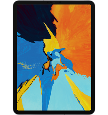 apple-ipad-pro-11inch