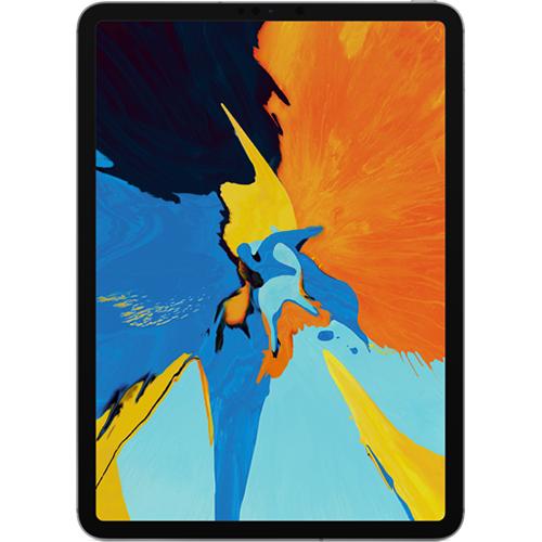 apple-ipad-pro-11inch