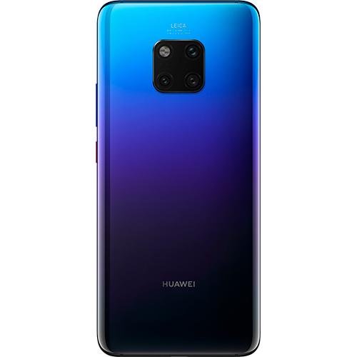 huawei-mate20-pro-back