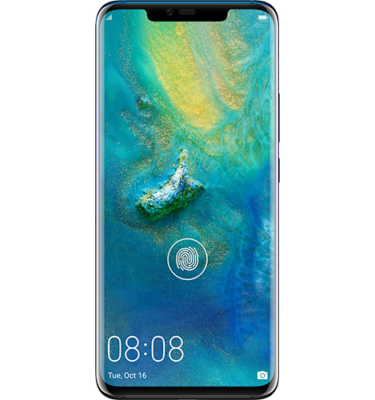 huawei-mate20-pro-front