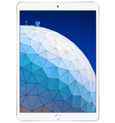 ipad-air-2019-silver-front