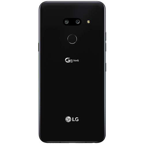 lg-g8thinq-back