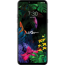 lg-g8thinq-front