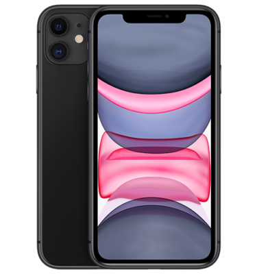 iphone11-black