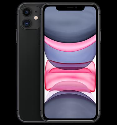 iphone11-black