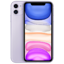 iphone11-purple