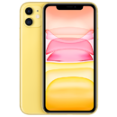 iphone11-yellow
