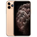 iphone11pro-gold