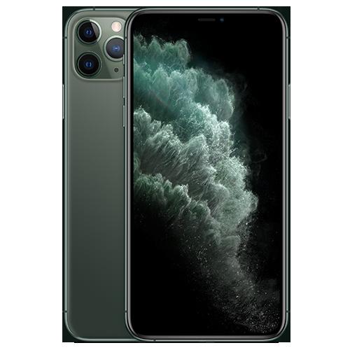 iphone11pro-green