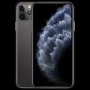 iphone11pro-grey