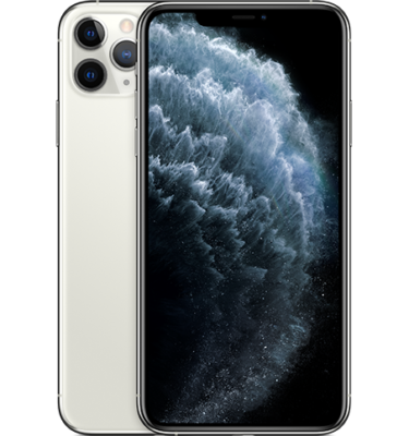 iphone11pro-silver