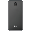 lg-k30-back