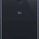 lg-q70-back-black