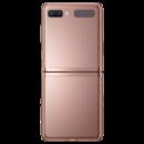 zflip-5g-back-bronze